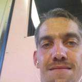 Ronny, 40  , Bernsdorf