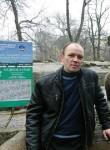 Sergey, 46  , Chernyakhovsk