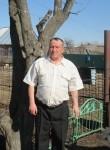 Aleksey, 62  , Sasovo