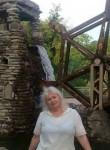ZLATA, 61  , Krasnodar