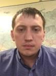 Aleksandr Dubrovskiy, 31  , Moscow