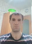 Rifat, 42, Chistopol