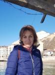 Marina, 36, Varna