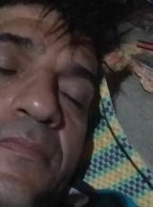 Dyhol, 45, Brazil, Fortaleza