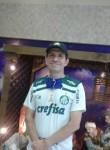 JOÃO , 51  , Sao Paulo