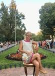 Elena, 57  , Odessa
