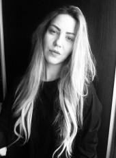 natasha, 28, Russia, Angarsk