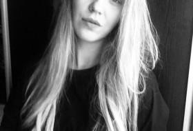 natasha, 28 - Just Me