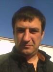 Gennadiy, 47  , Sokhumi