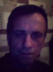 Gennadiy, 53, Russia, Maykop