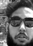 Mohamed, 25  , Podgorica