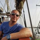 Yuriy, 36  , Westerronfeld