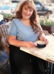 Elena, 50, Kharkiv
