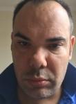 rodrigootaviobartsch, 42 года, Joinville