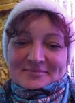 Nina, 42  , Tyumen