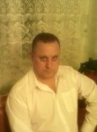 Valeriy , 47  , Kazan