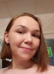 Evgeniya, 36, Yekaterinburg