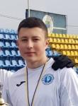 Dava, 18  , Dnipr
