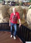 Sergey, 61  , Krasnodar