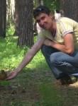 Dima, 21  , Murmashi