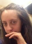 Anastasiya, 23, Kurgan