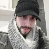 Antonio, 31  , Arluno