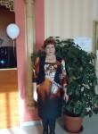 Мария, 56  , Zabaykalsk