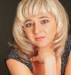 Ирина Гришкина