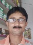 Md ZahangirKabir, 51  , Muzaffarpur