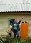 Karolina, 53  , Minsk