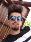 İbo, 21  , Sivas