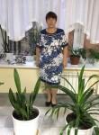 Nadezhda, 65  , Vacha