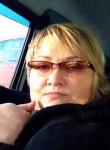 Tatyana, 46, Moscow