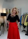 Liya, 52  , Kiev