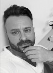 Eugen, 41  , Bad Mergentheim