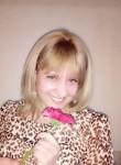 Irina, 38  , Kiev