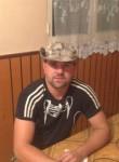 cergey, 29  , Vladivostok