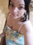 Nastya, 18  , Kolomna