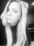 Anastasiya, 32, Saint Petersburg