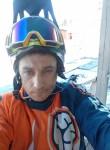Nikolay, 34  , Labytnangi