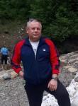 Aleksandr, 55  , Sochi