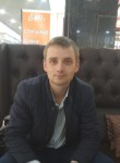 Anton, 28  , Izhevsk