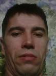 ivanovich, 45  , Knyaginino