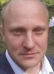 Igor, 40  , Konotop