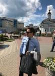 prokhor, 23  , Yaroslavl