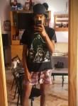 Hernan Castro, 18  , San Jose de Jachal