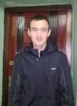 Ruzel, 39  , Ufa