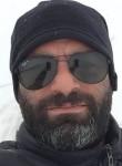 Muhammet, 41  , Hopa