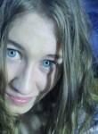 Oksana , 38, Tyumen