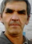 Albert, 58  , Blagoveshchensk (Bashkortostan)